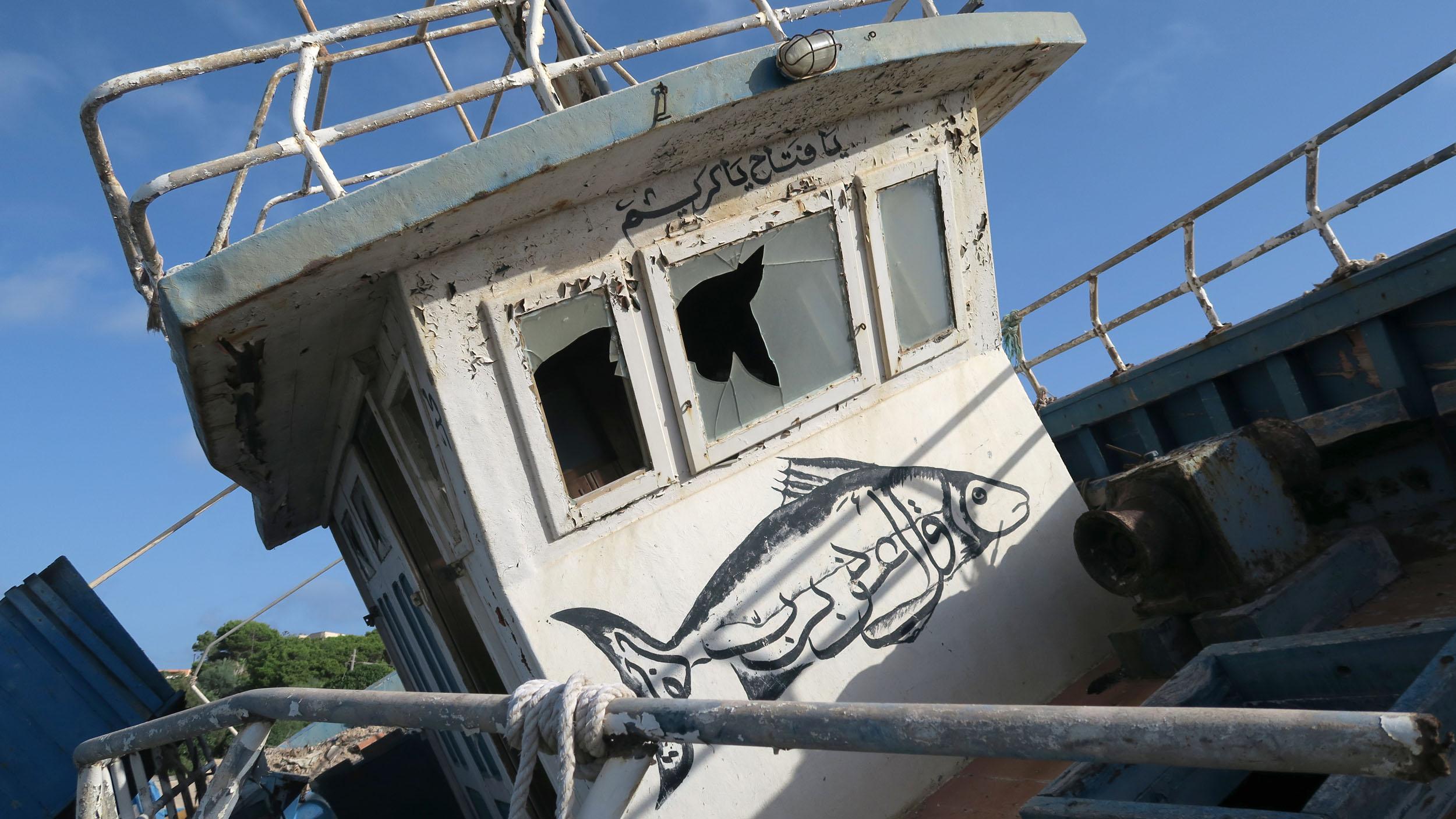 GGD_Lampedusa_IMG_2855.jpg