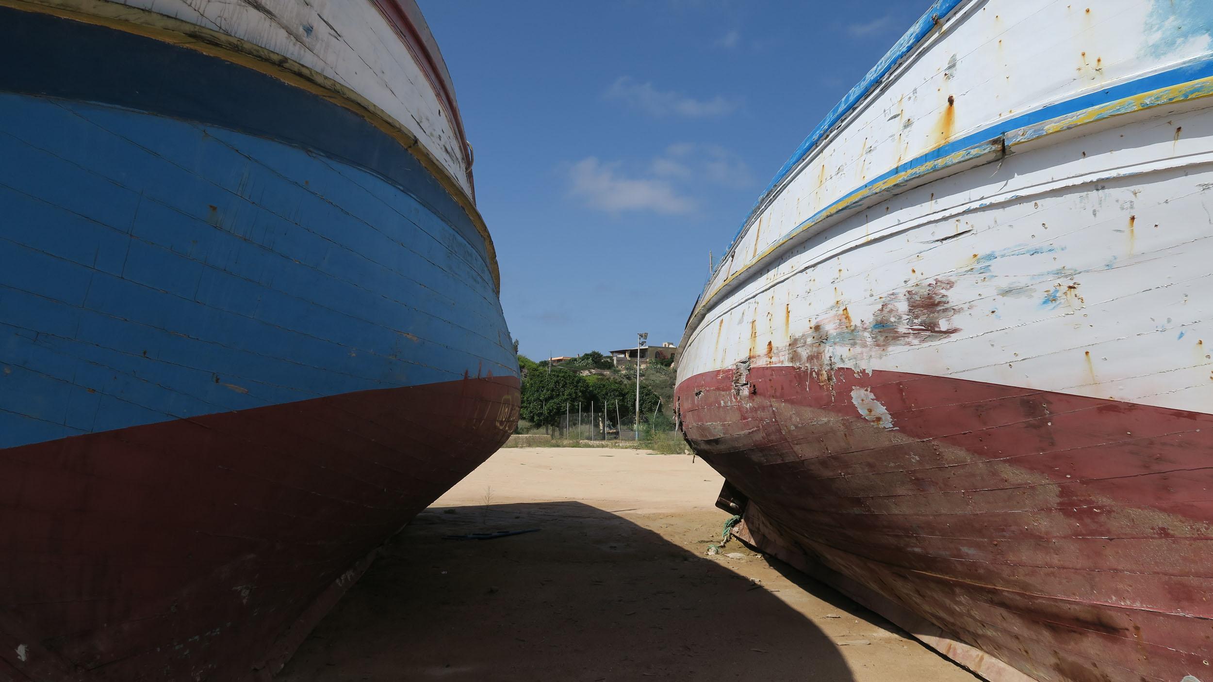 GGD_Lampedusa_IMG_2968.jpg