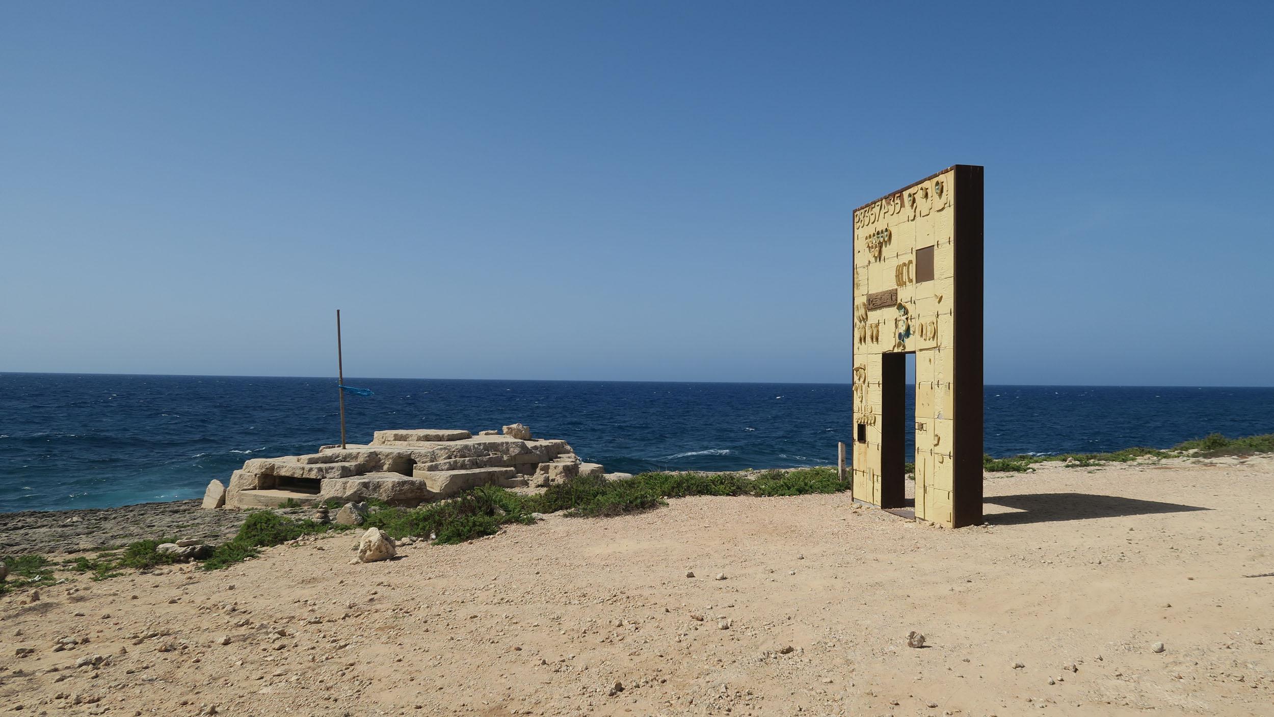 GGD_Lampedusa_IMG_3073.jpg