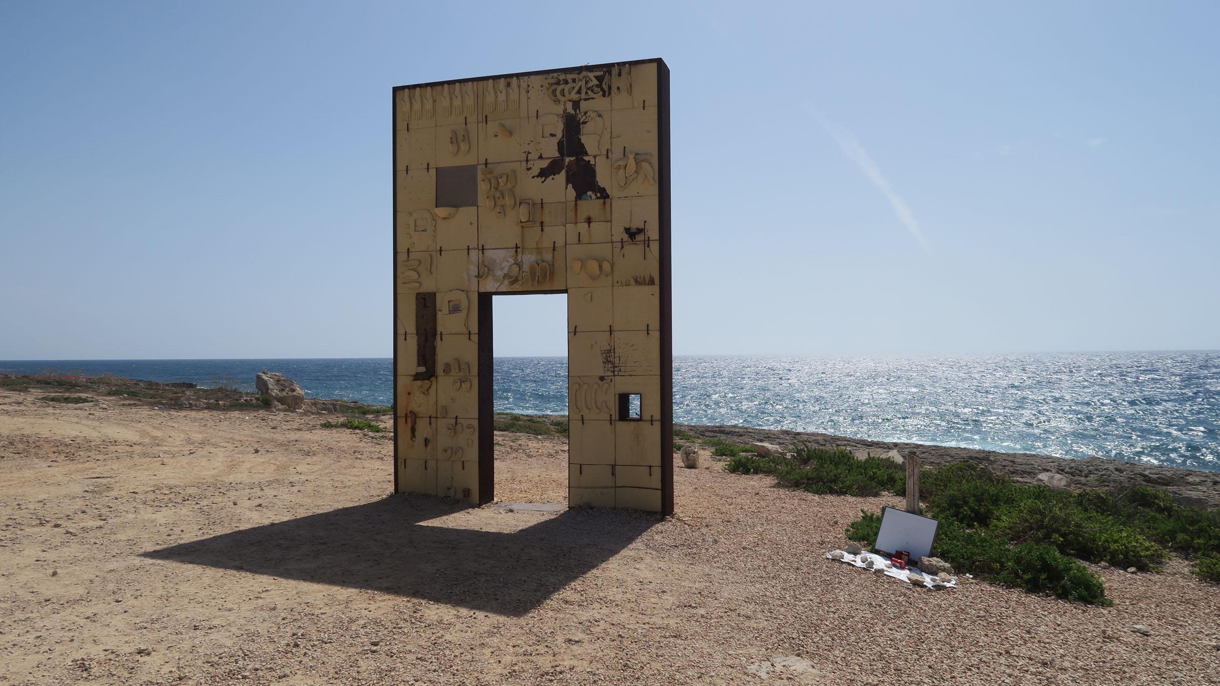 GGD_Lampedusa_IMG_3081.jpg