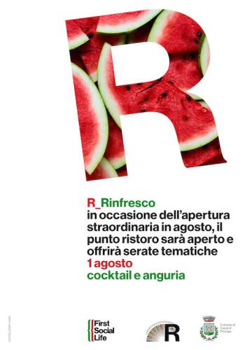 R_Tutti_Pagina_15-353x500.jpg