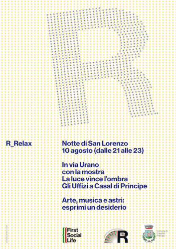 R_Tutti_Pagina_17-353x500.jpg