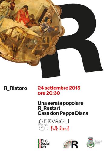 R_Tutti_Pagina_18-353x500.jpg