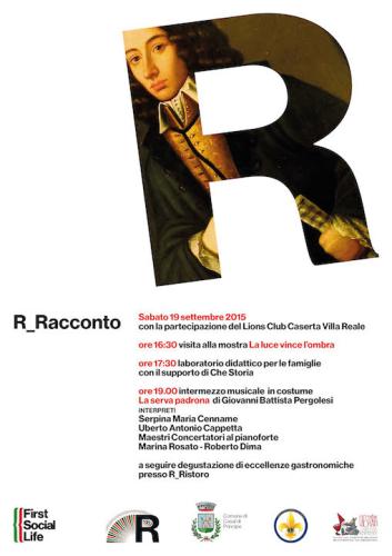R_Tutti_Pagina_19-353x500.jpg