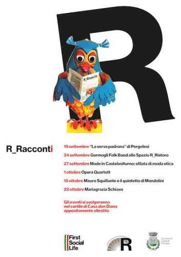 R_Tutti_Pagina_20-353x500.jpg