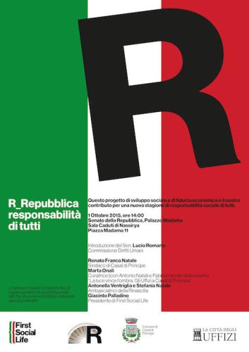 R_Tutti_Pagina_21-353x500.jpg