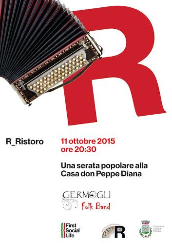 R_Tutti_Pagina_22-353x500.jpg