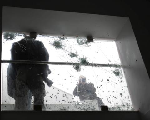 bardo-museum-attack