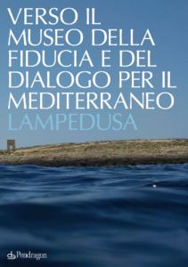 FSL Lampedusa 01