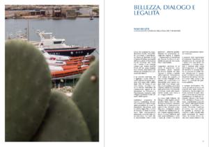 FSL Lampedusa 03