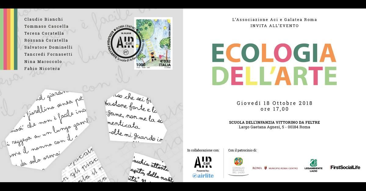 Ecologia-dellArte.jpg