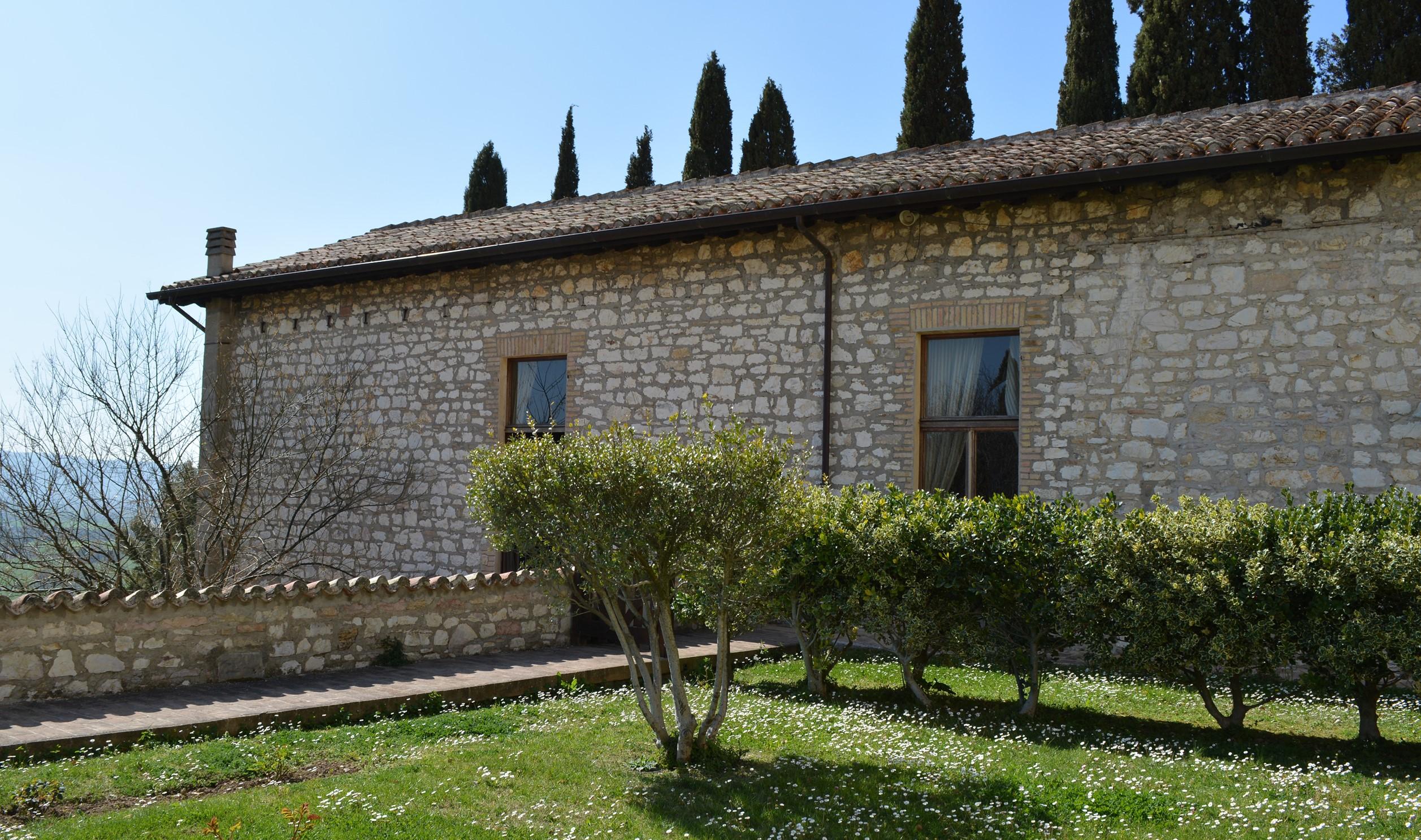 Slide-Assisi3.jpg