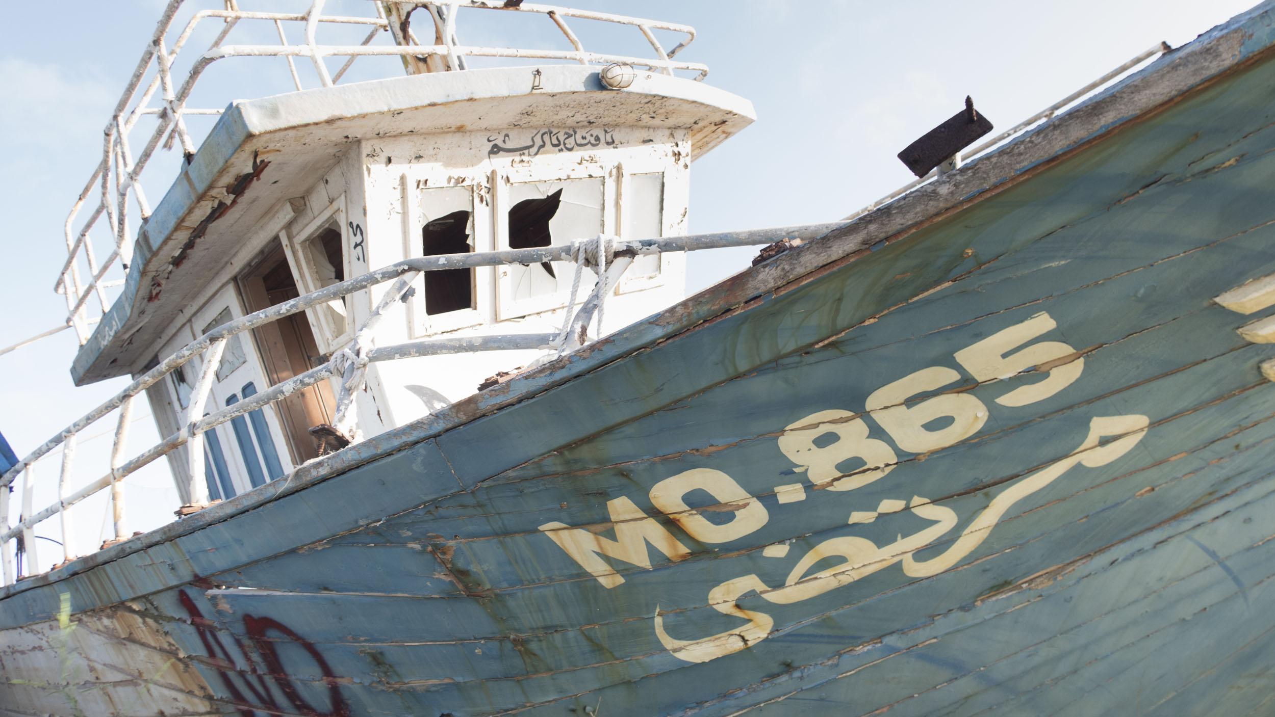 GGD_Lampedusa_IMG_2853_elab.jpg