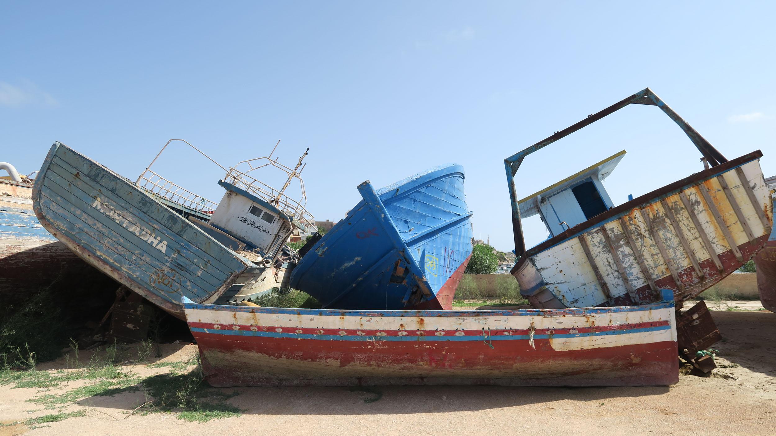GGD_Lampedusa_IMG_2984.jpg