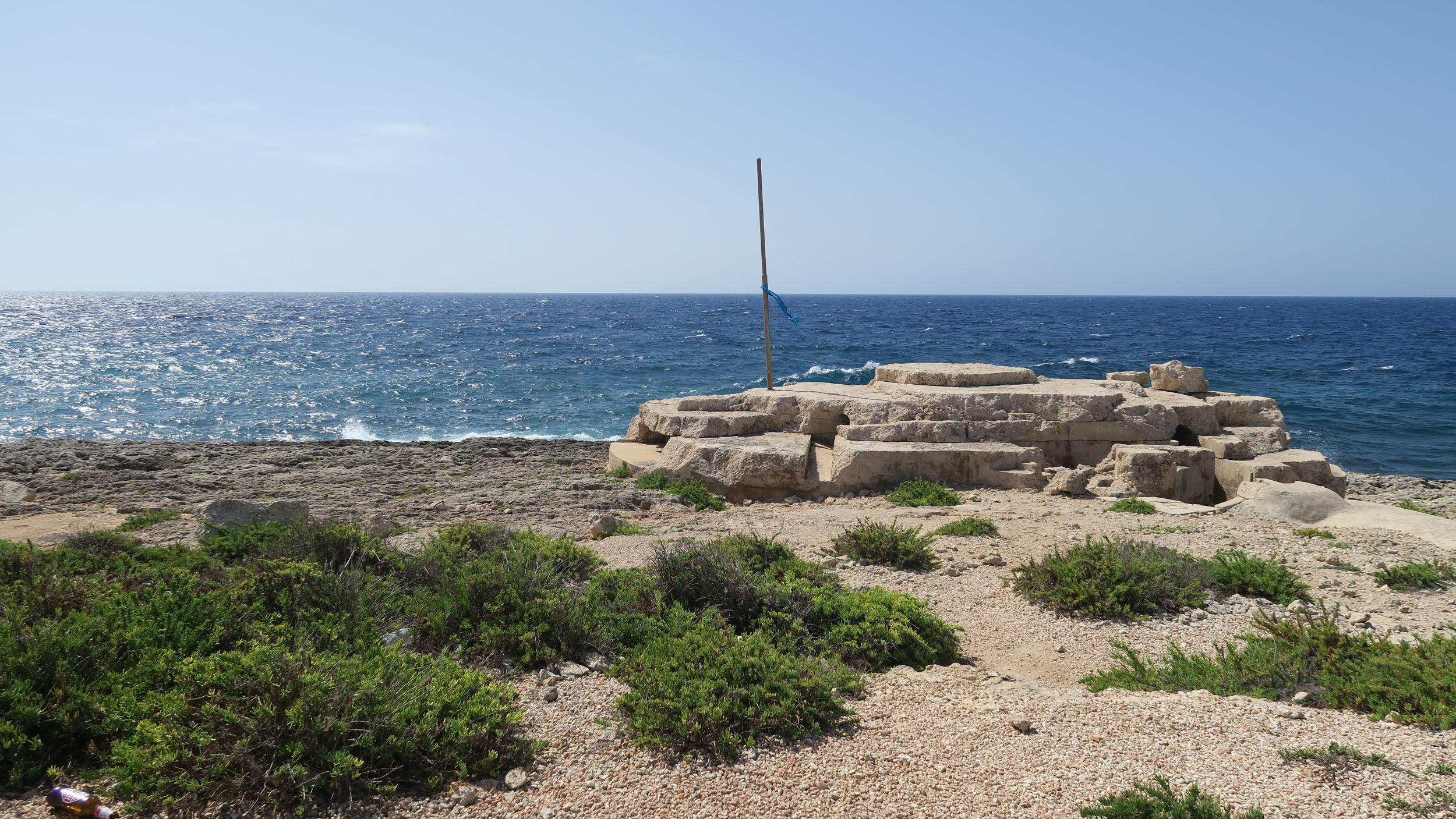 GGD_Lampedusa_IMG_3078.jpg