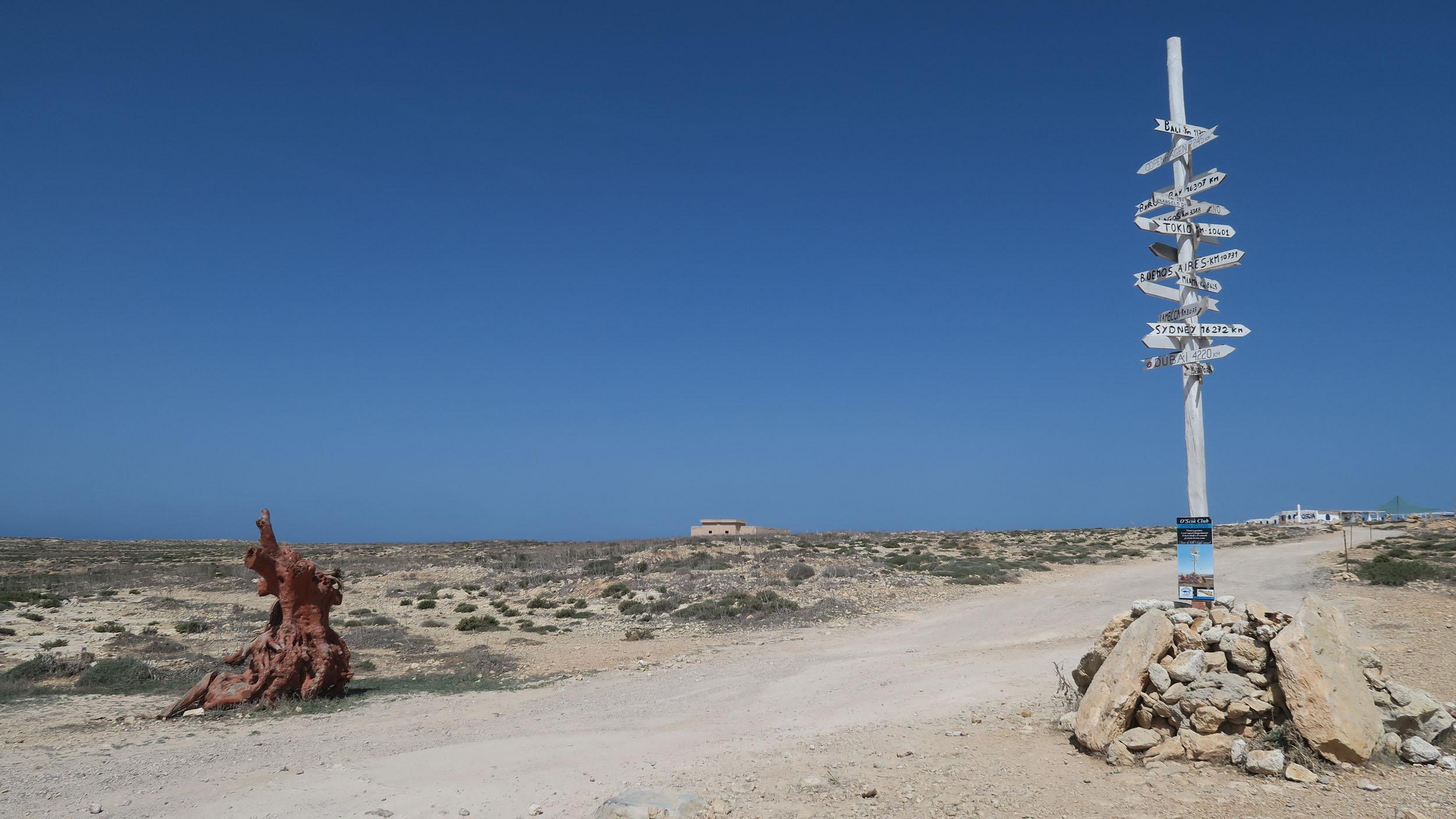 GGD_Lampedusa_IMG_3085.jpg