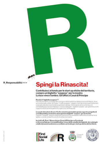 R_Tutti_Pagina_14-353x500.jpg