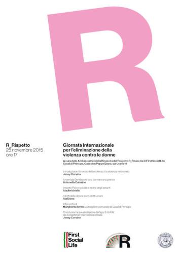 R_Tutti_Pagina_33-353x500.jpg